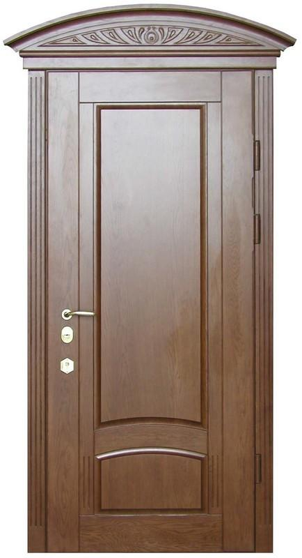 """Дверь """"Токио"""""""