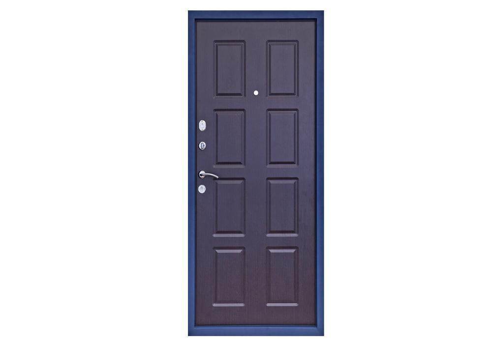 """Дверь """"Galant"""""""
