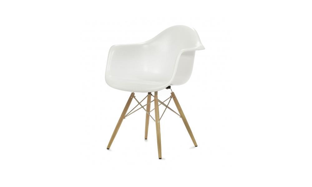 Кресло PC802 S