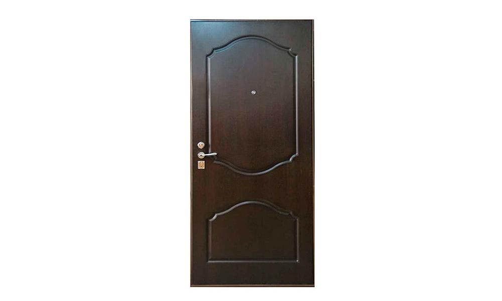 """Дверь входная """"Григ"""""""