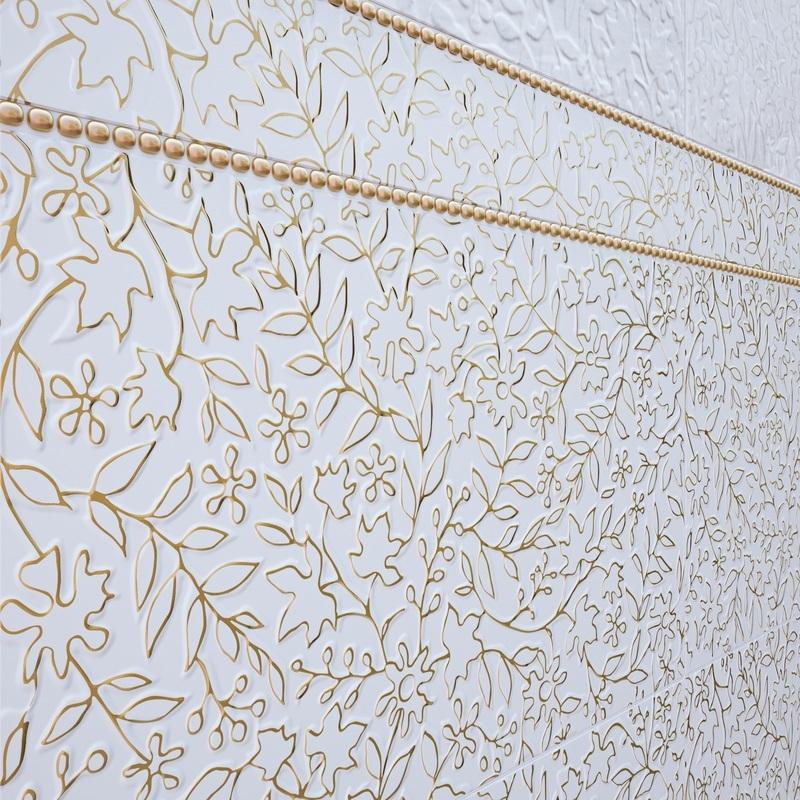 Кафельная плитка Gardenia