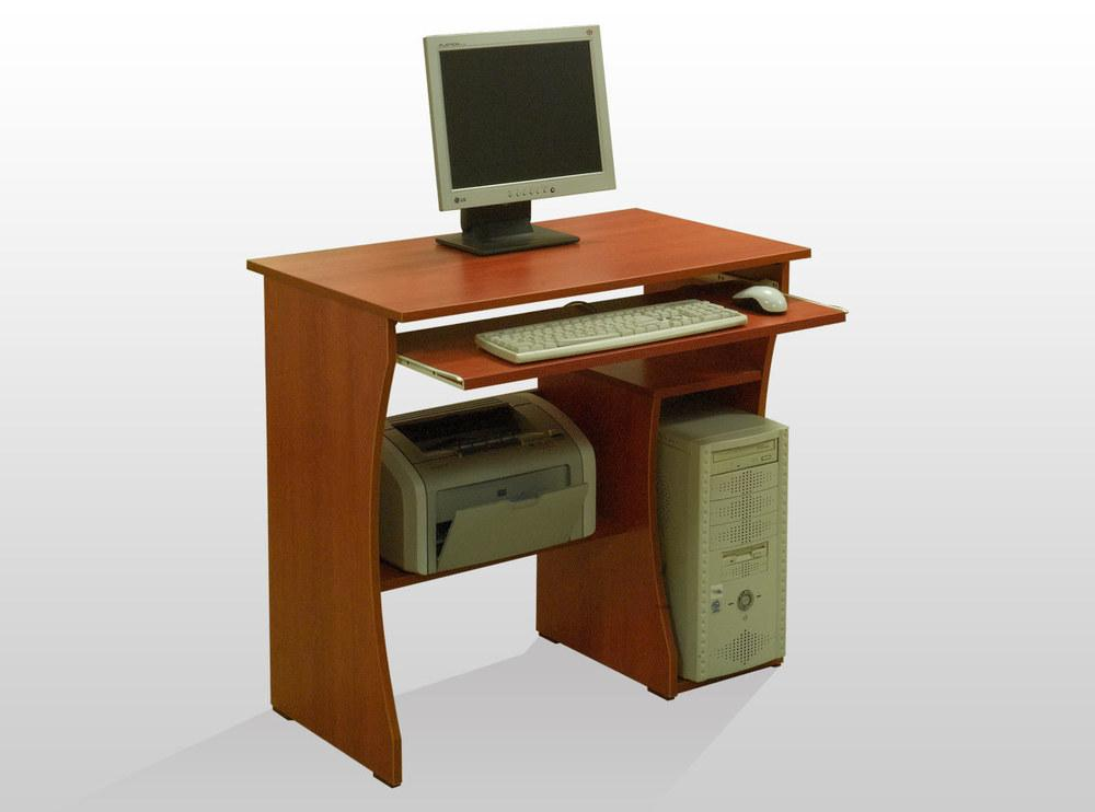 Стол компьютерный КС11