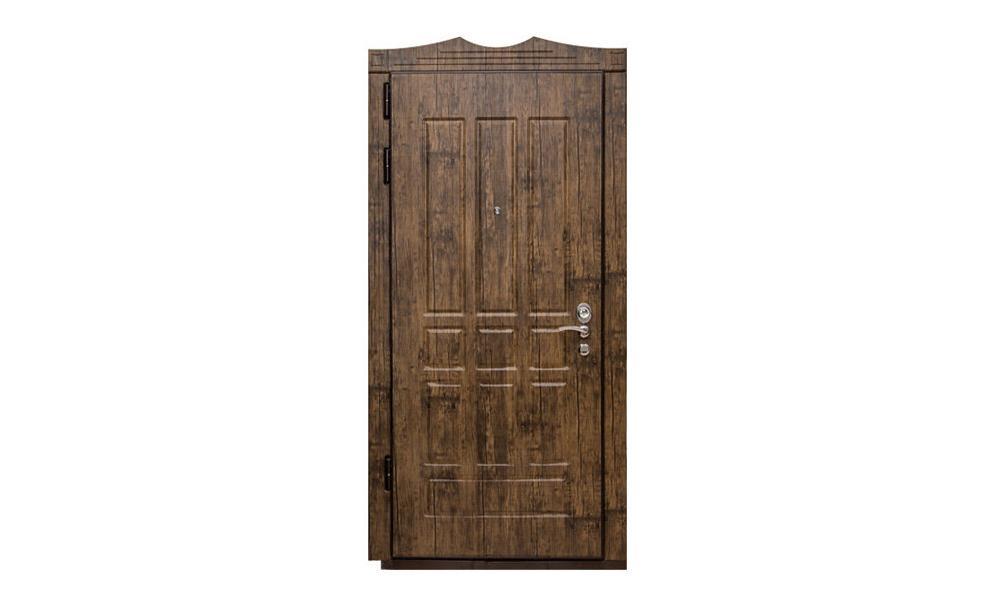 """Дверь входная """"Карина"""""""