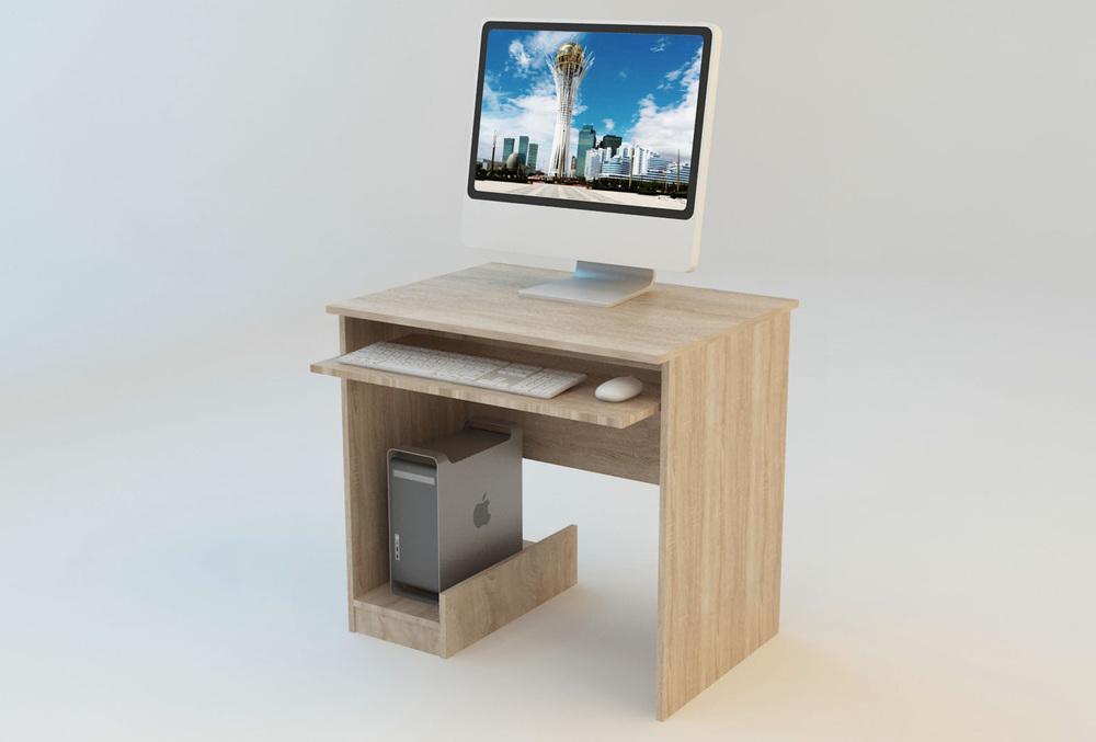 Стол компьютерный КС1