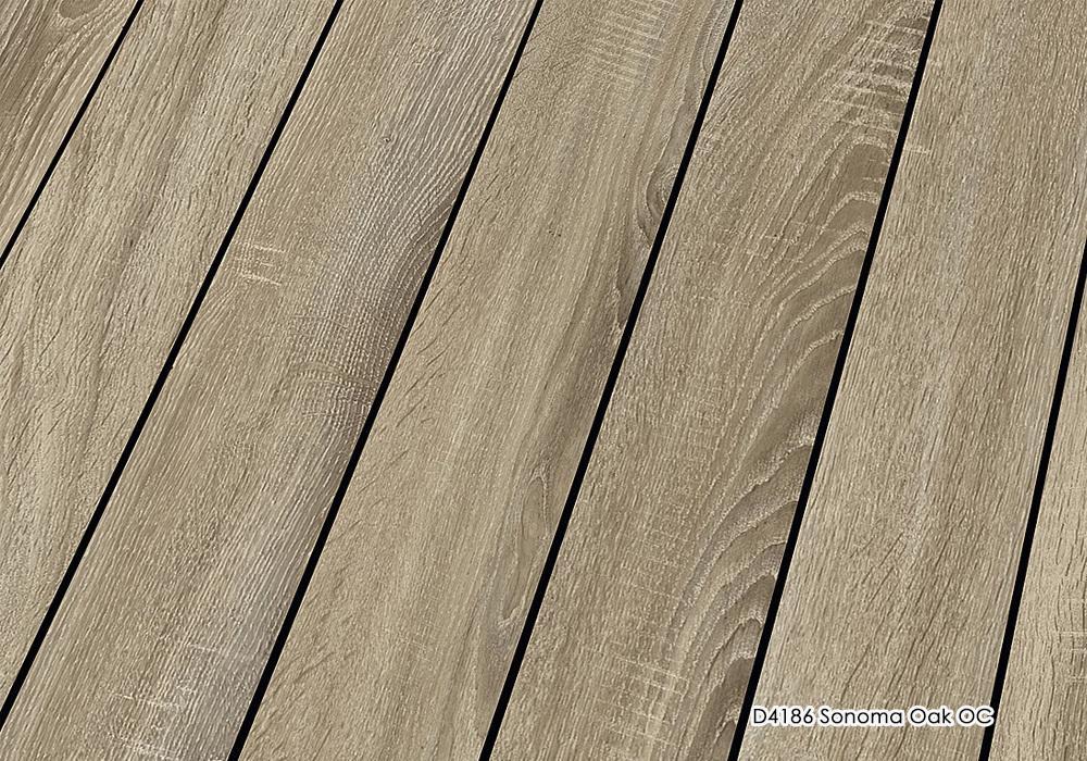 Ламинат Falquon Blue Line Nature