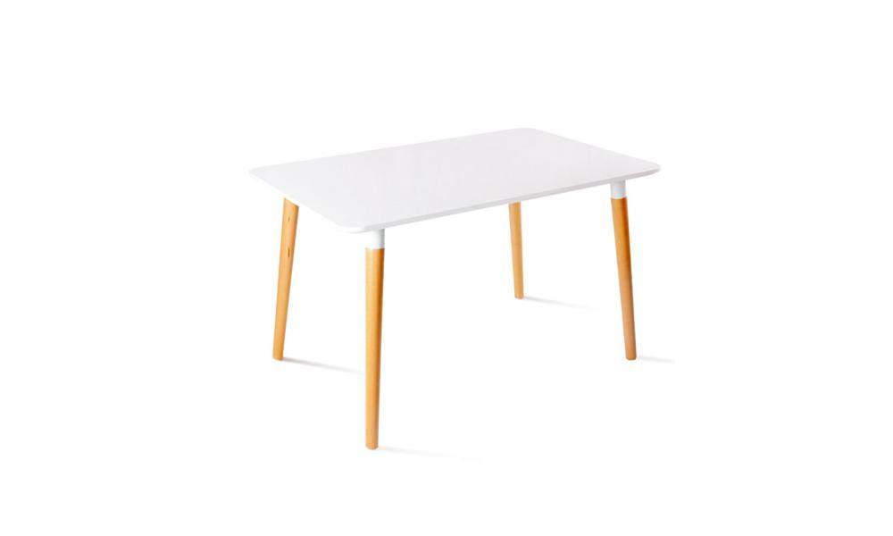 Стол T005