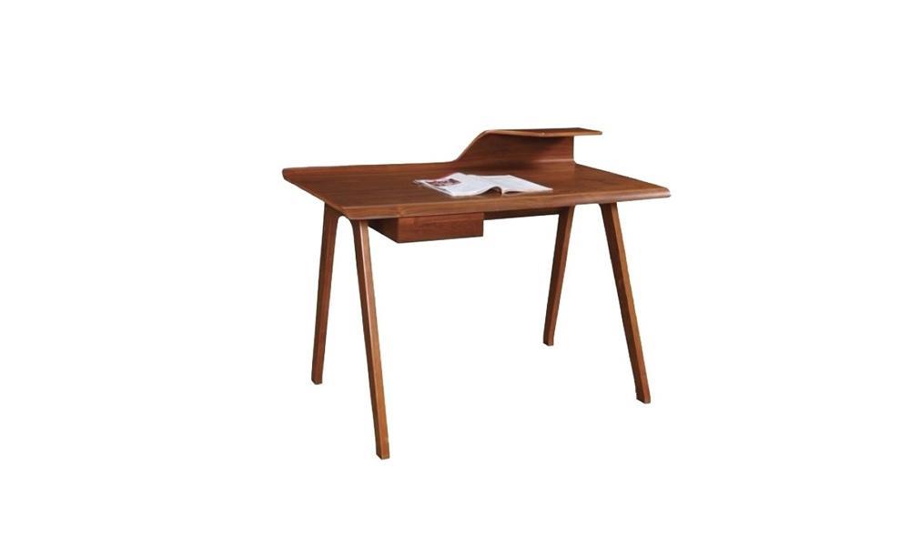 Стол письменный МК 6107