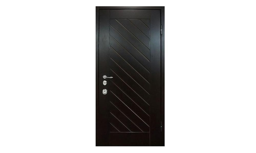 """Дверь входная """"Модерн"""""""
