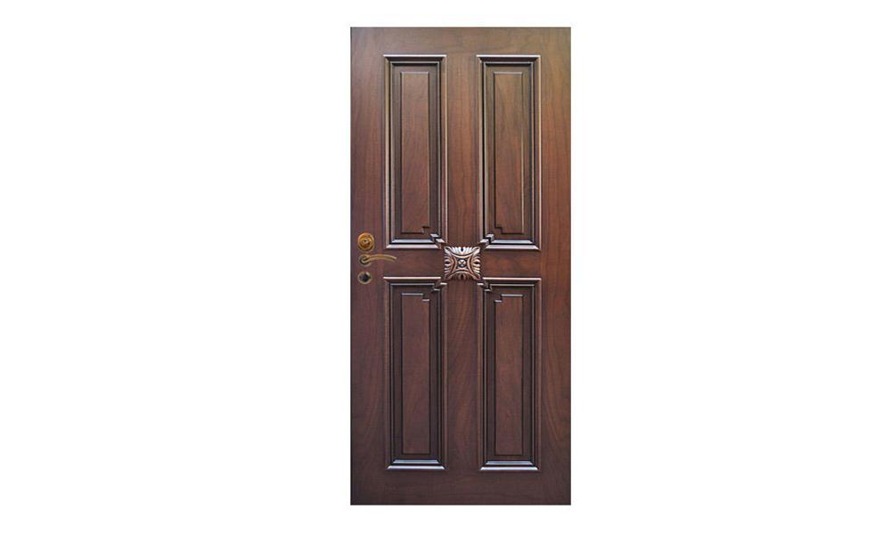 """Дверь входная """"Фиорентина"""""""