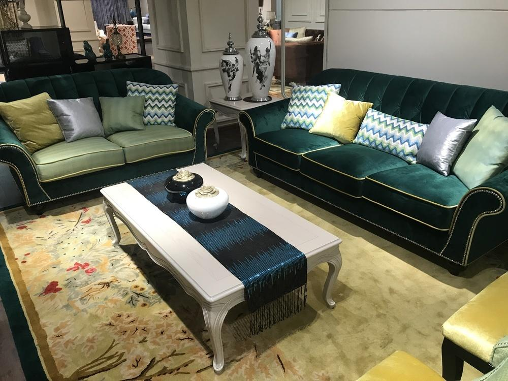 Комплект мебели BS-6