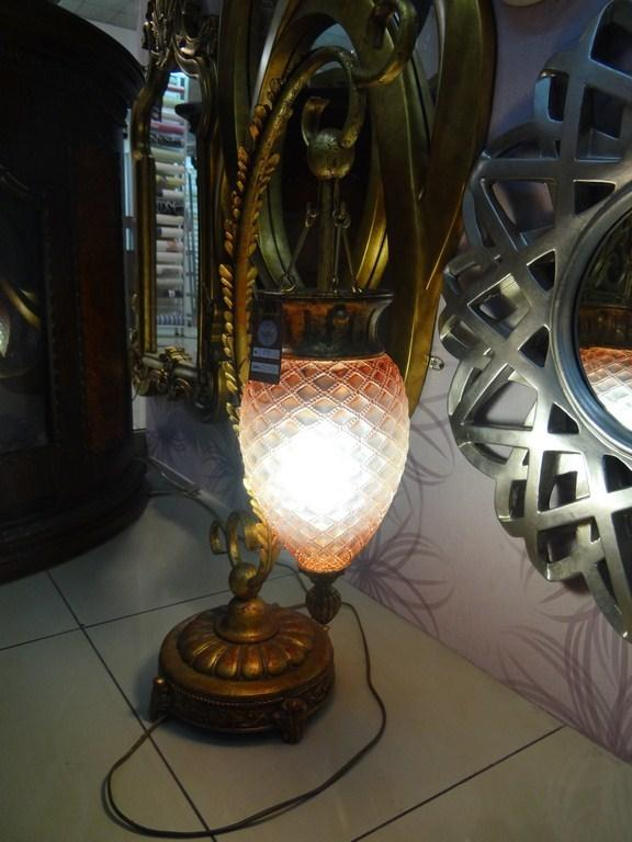 Лампа TL1093-2L