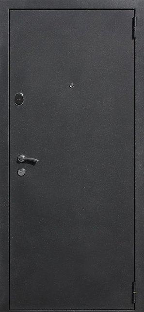 """Дверь входная """"Гарда Муар"""""""