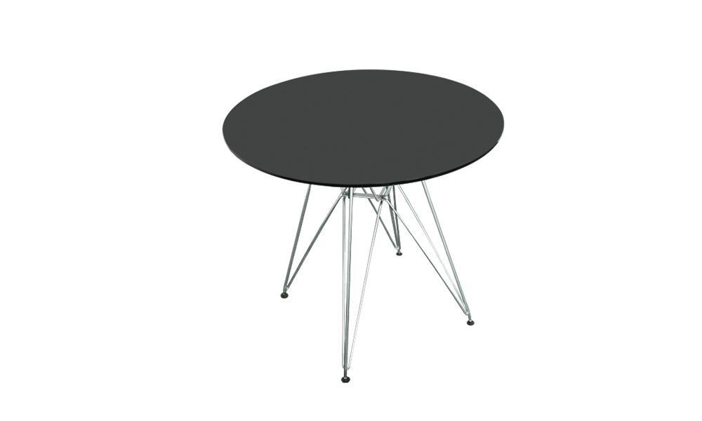 Стол T002