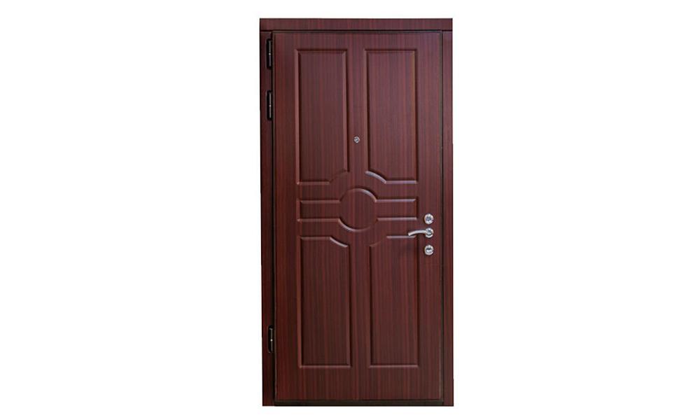 """Дверь входная """"Классик"""""""