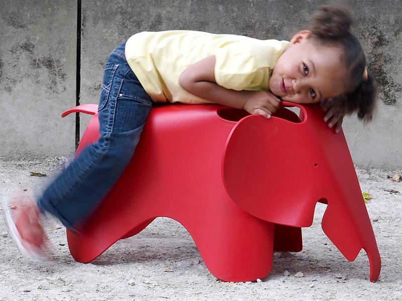 Кресло Elephant