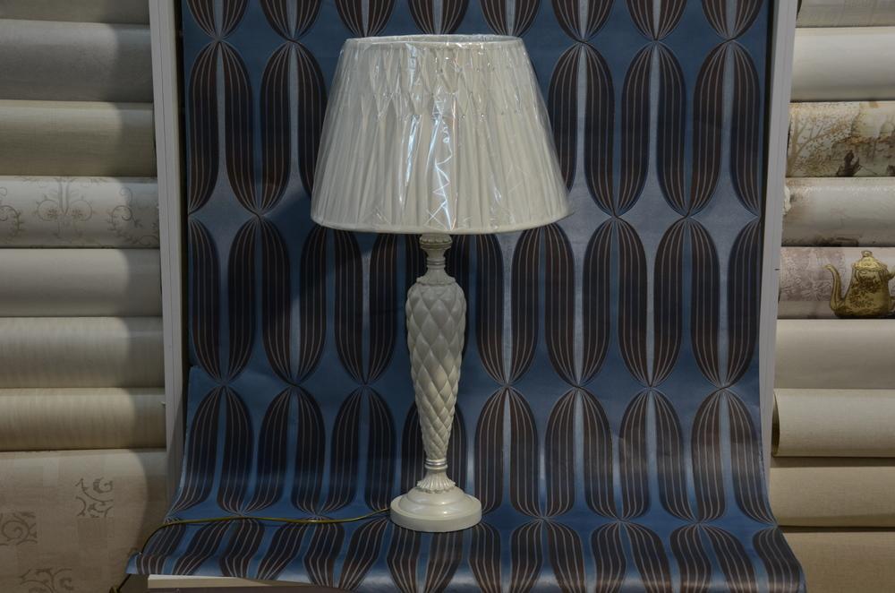 Лампа TL 2007-1L