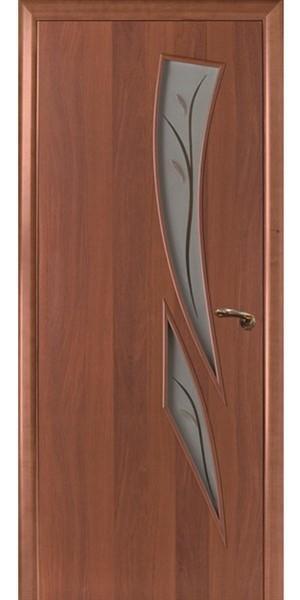 """Дверь """"Фиеста"""""""