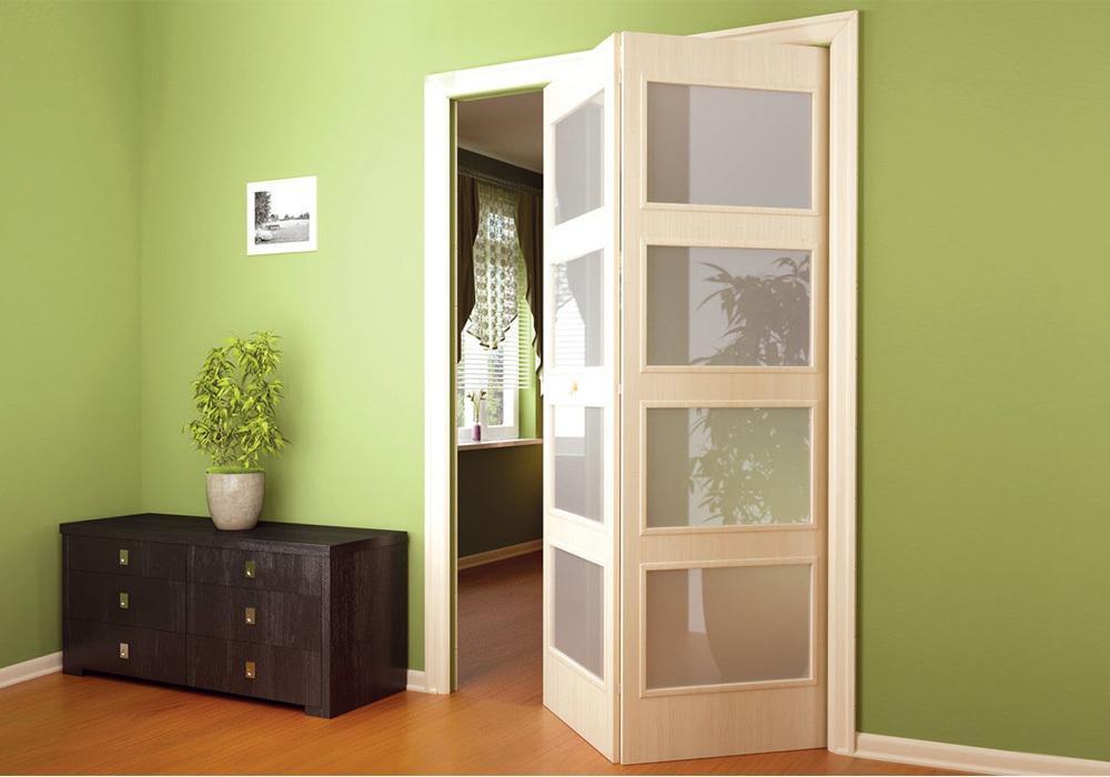 Система для дверей Herkules Plus