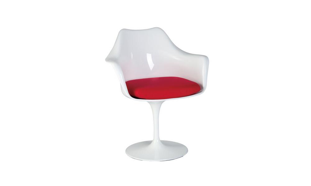 Кресло PC819