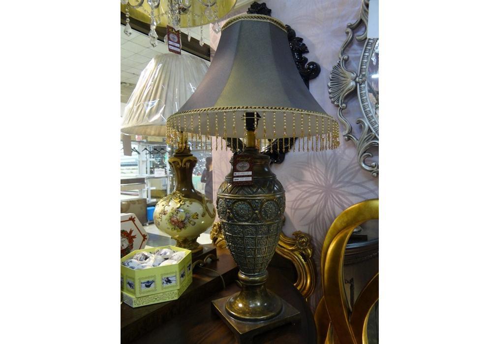 Лампа TL 1132-1