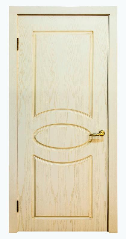 "Дверь ""Валенсия"""