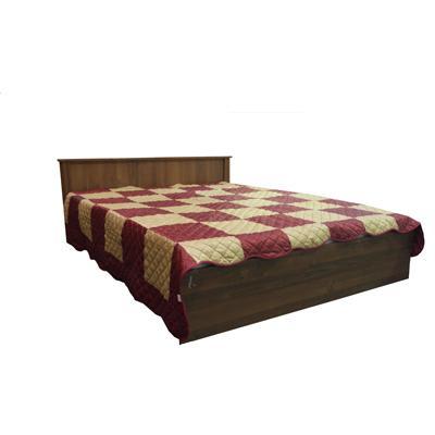 """Кровать """"Луиза"""" двуспальная"""