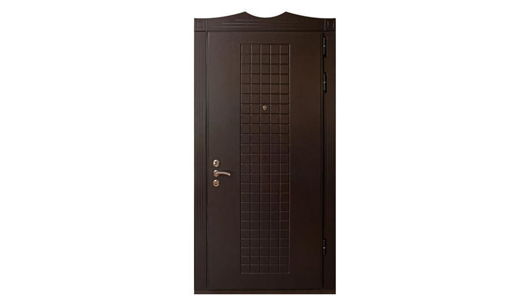 """Дверь входная """"Чезаре"""""""