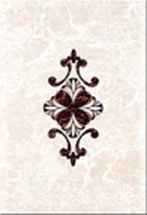 Кафельная плитка Урал
