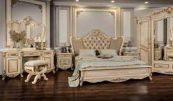Спальный гарнитур Прага