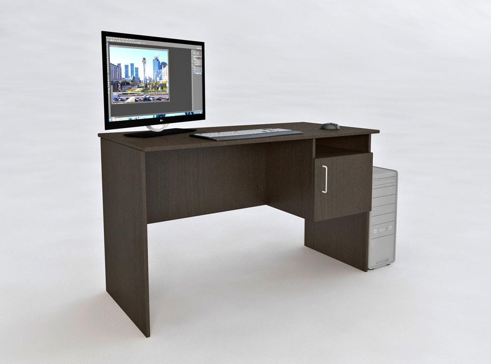 Стол ОС-1