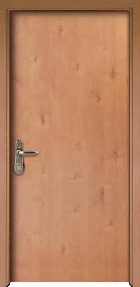 Дверь входная sl-2025