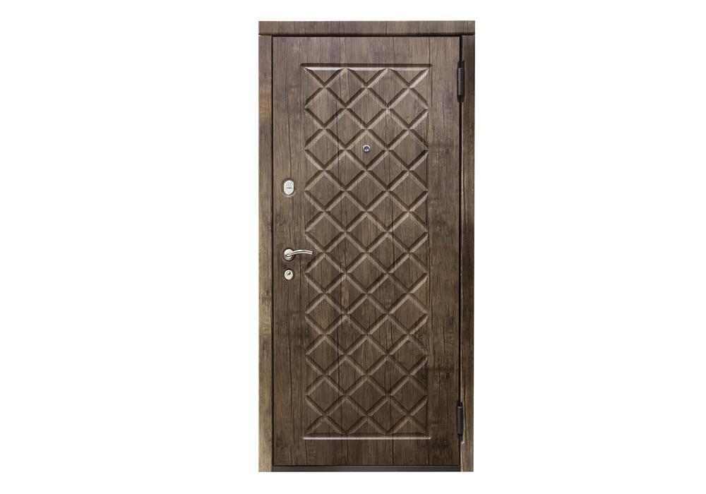 """Дверь """"Элит S14"""""""