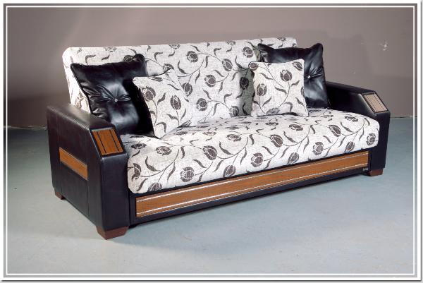 "Комплект мягкой мебели ""Sofya """