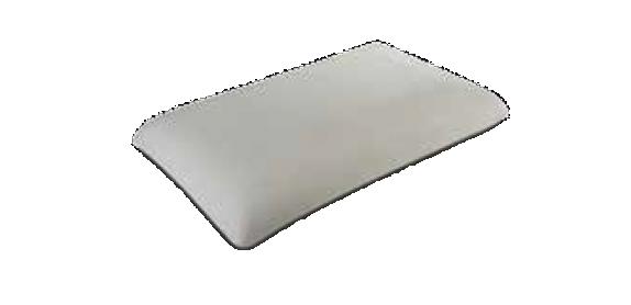 Form Foam MED39