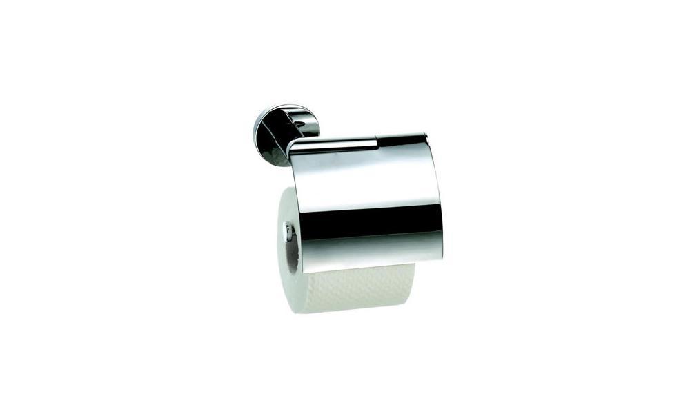 Держатель для туалетной бумаги Geesa Circles