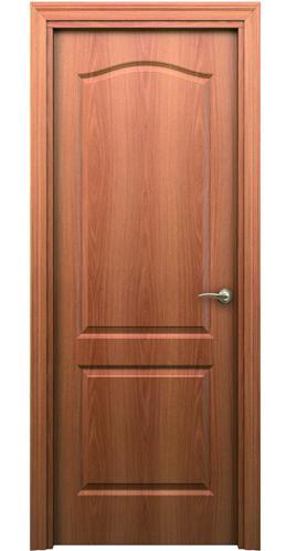"""Дверь """"Стрела Венге"""""""