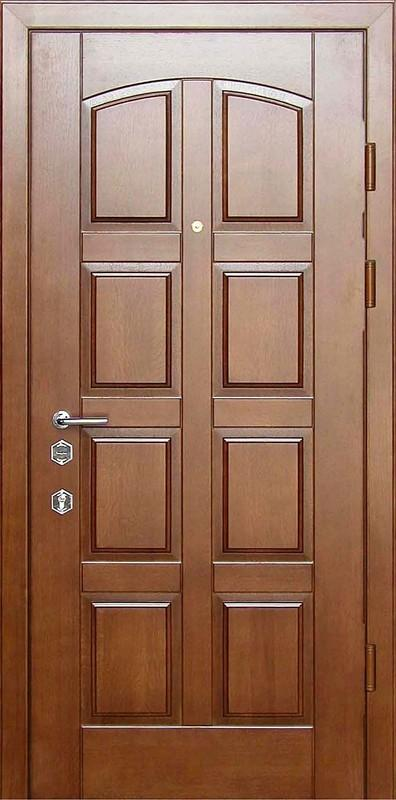 """Дверь """"Шведская"""""""