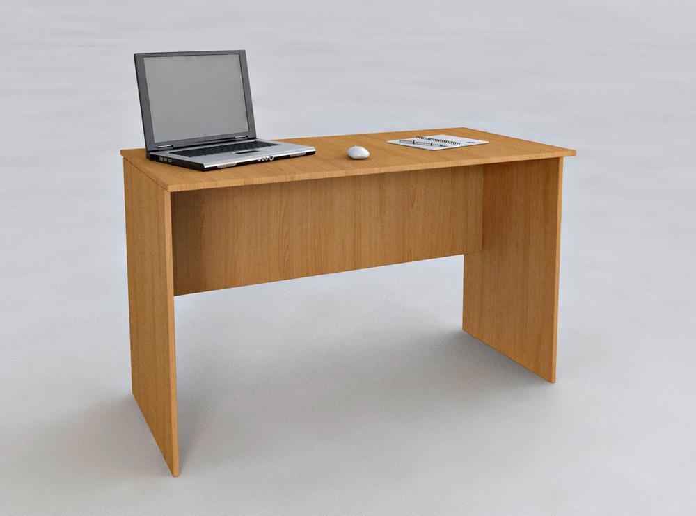Стол СР-1
