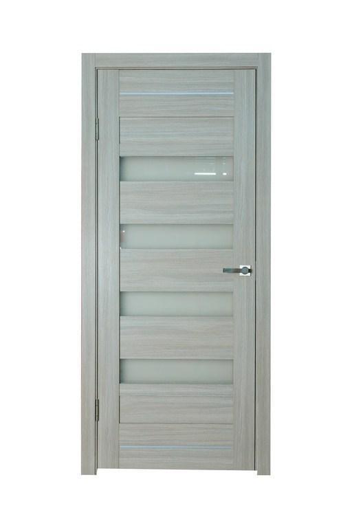 Дверь 3-ай
