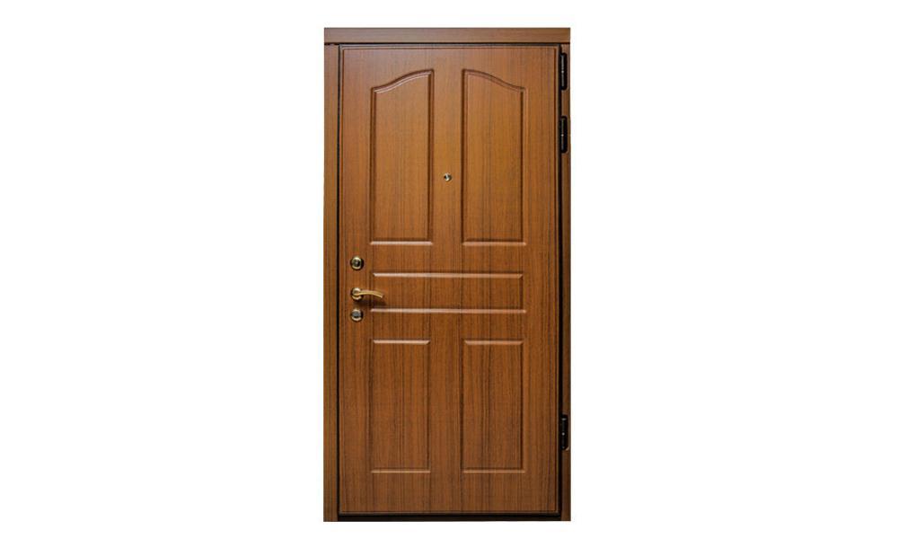 """Дверь входная """"Аркада"""""""