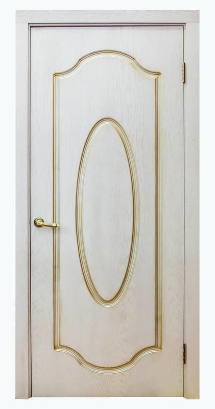 """Дверь """"Флоренция"""""""