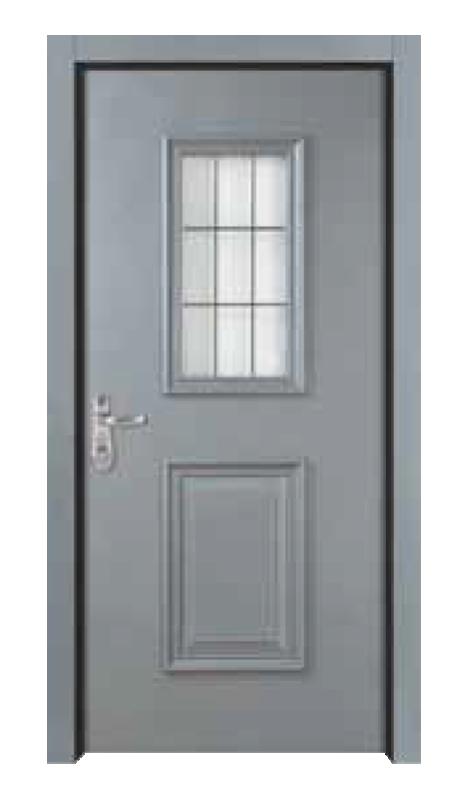 Дверь входная sl-7008