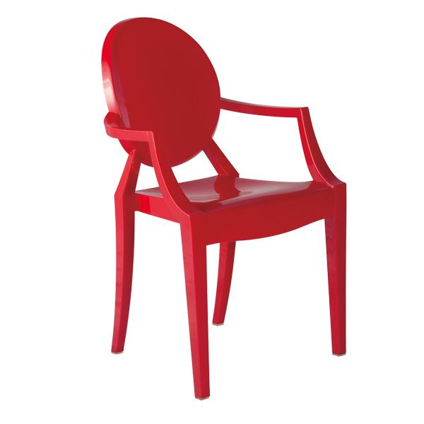 Кресло PC 885