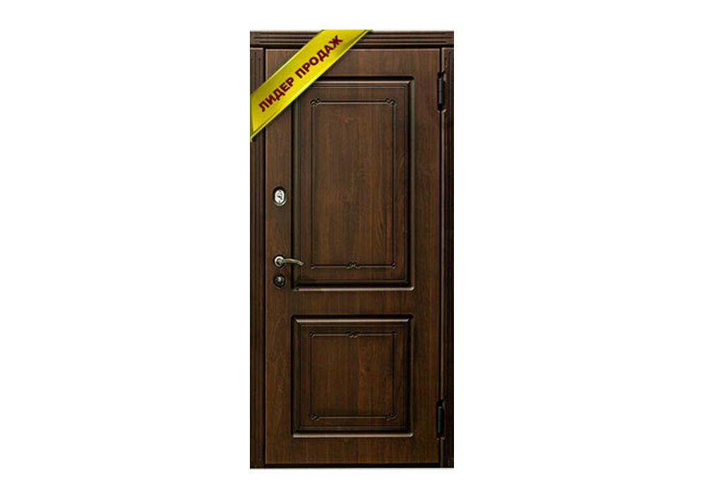 """Дверь """"Винорит L"""""""