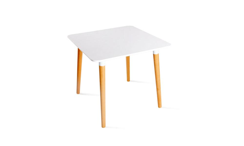 Стол T006