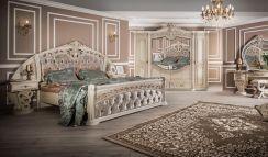 Спальный гарнитур Шах