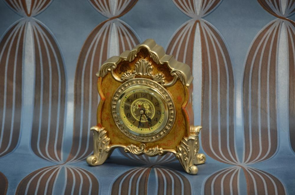 Часы CK1055-1