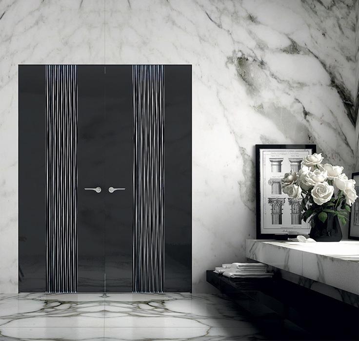 "Дверь межкомнатная ""Sofia"""