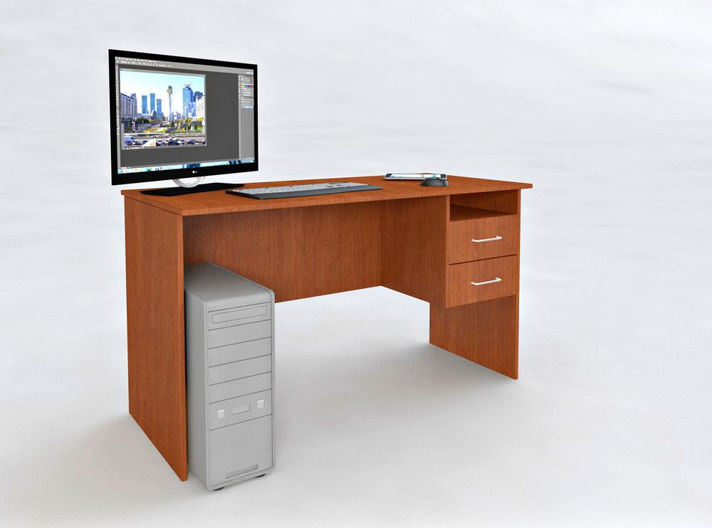 Стол ОС-3