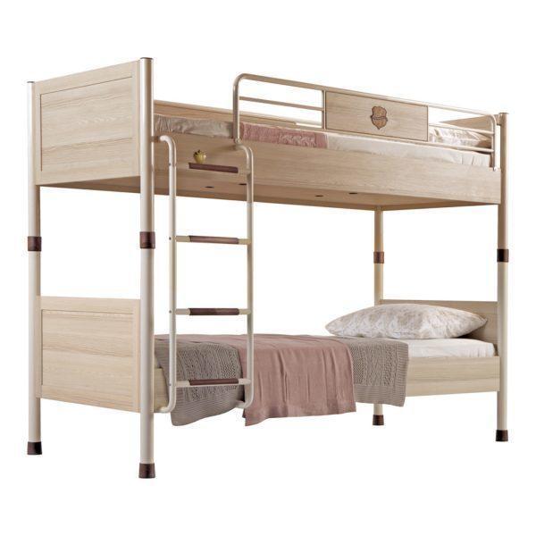 "Кровать двухъярусная ""Royal"""